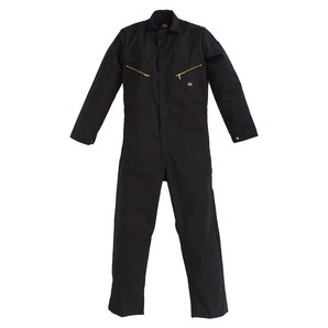 Dickis ディッキーズ つなぎ 12入り Deluxe Blended Coveralls 48799