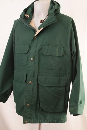 Woolrich メンズ ジャケット