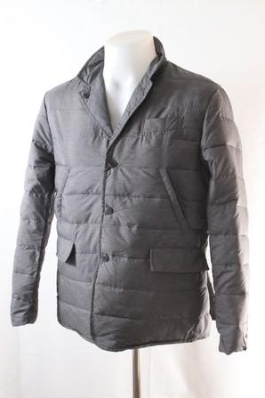 【FLYING SCOTSMAN/フライングスコットマン】メンズ 中綿テーラードジャケット 3色展開 15着セット 品番:551546003