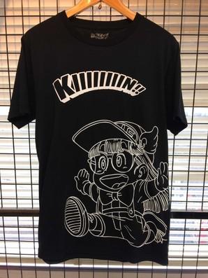 Dr.スランプアラレちゃんTシャツ!!20枚セットにて!!セット2