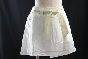 NIKEGOLF/ナイキ レディス スカート&ショートパンツ 30本セット ミックス服箱 画像使用OK 在庫分2セット