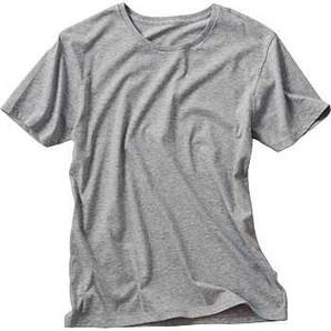 DALUC (ダルク) 4.0オンス 50/50 クルーTシャツ   DM201 30枚