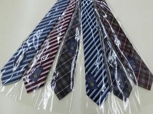 紳士ネクタイ 60本アソート トレンドカラー