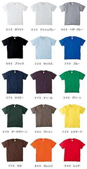 1セットのみ へインズ レディス無地Tシャツ 187枚 カラー混みセット