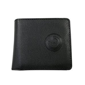 特価!GRES グレ メンズ二つ折り財布 10個入り 参考上代8000円です!