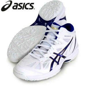 asics バスケットボールシューズ GEL HOOP V8 1セット 5サイズ 10足入り!!上代13300円