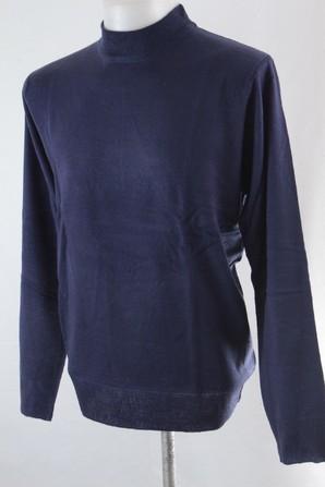 OEB 12G 紳士 ハイネックセーター 20枚 画像使用OK
