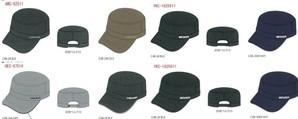 メンズ ブランド ワークキャップ 帽子 こみこみ 30個セット