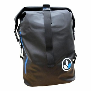【MANA】ドライバッグ[M20] 定価13000円 超激安処分 激安価格で1個から買える!