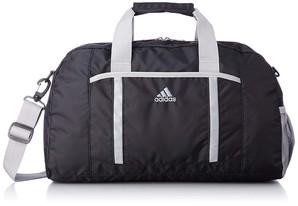 【adidas / アディダス】ボストンバッグ ハウル 18L ショルダーベルト付 2色展開 30個セット