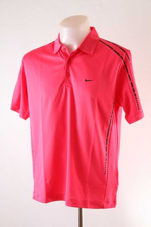 NIKEGOLF 426202 メンズ半袖ポロシャツ 24枚