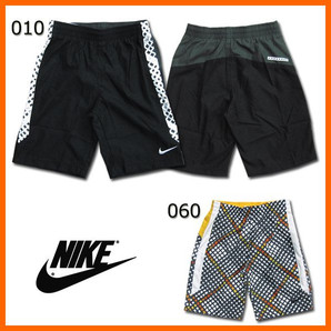 NIKE 子供 スイムパンツ 2900円が爆安!