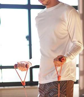 4.7オンス ドライ シルキータッチ ロングスリーブ Tシャツ 3色展開 4サイズ36枚入り