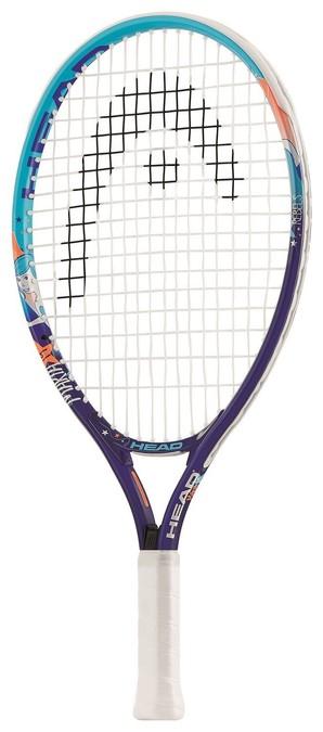 HEAD ヘッド テニスラケット MARIA 19 サイズ S05 234536