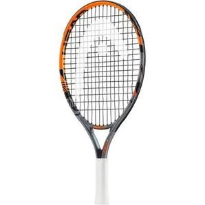 HEAD ヘッド テニスラケット RADICAL JR. 19 サイズS05 234346