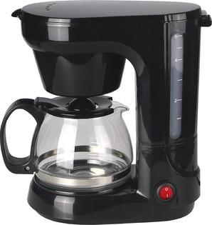 【Vegetable】ベジタブル コーヒーメーカー  保温機能  12個