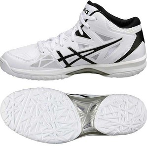 asics バスケットボールシューズ GEL HOOP V8 6サイズ 1セット 11足入り!!上代13300円