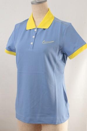 【NIKE】ナイキゴルフ  レディース こみこみポロシャツ 30枚 画像使用OK
