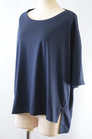 レディス BIG Tシャツ 32入り 896-7120