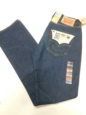 【Levi's】リーバイス501 WARM 暖かいジーンズ!話題の品が激安だよ!