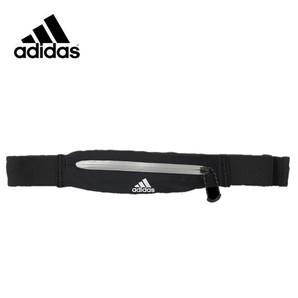 【adidas/アディダス】ランニングバッグ ウエストポーチ 10個セット 品番:BUH93