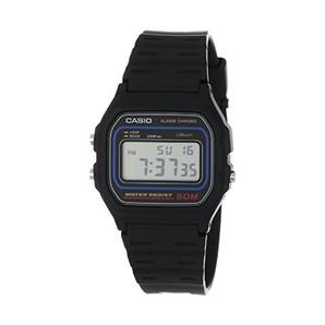 CASIO カシオ スタンダードデジタル腕時計 10個入り