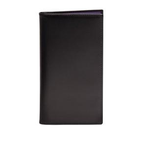 [エッティンガー]ETTINGER(エッティンガー)長財布 BH806AJR STERLING PURPLE [並行輸入品] 1個売り