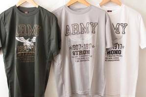 【ZEKY/ゼキー】メンズ 吸汗速乾ミリタリー柄 半袖Tシャツ (ドライメッシュ) 3柄展開 36枚セット 品番: Z1182-28