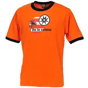 特価!デラソラーナ マジョルカTシャツ 3色こみ 24枚入り