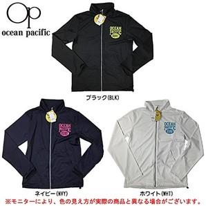 限定1箱!【OCEAN PACIFIC】オーシャンパシフィック メンズラッシュガード 42枚セット 516495