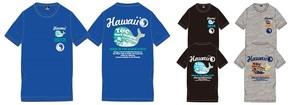 【タウンアンドカントリー/T&C】メンズ プリント半袖Tシャツ 3色展開 30枚セット品番:DM6066