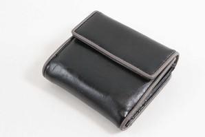 【CERRUTI 1881/セルッティ】財布 ウォレット 最終 40個入り 品番:CM-25W