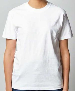 5555-02 6.2オンス Tシャツ<キッズ> 20色から選べる!