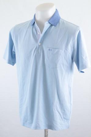 マックレガー(McGREGOR) メンズポロシャツ定価5000円