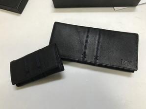 お買い得!【LEE】リー財布、キーケースのセット  2ペアが4つ限定
