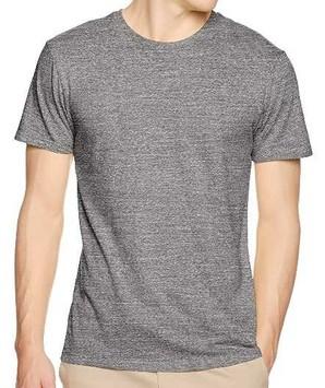 DALUC(ダルク) メンズ 半袖トライブレンド クルーネックTシャツ4.3oz DM101 24枚セット!