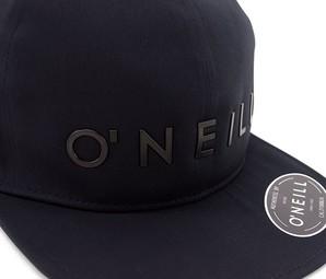 オニール A-FLEXキャップ ストレッチ メンズ CAP 定価5900円印字あり