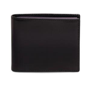 [エッティンガー]ETTINGER(エッティンガー) 二つ折り財布 ST141JR [並行輸入品] 1個売り