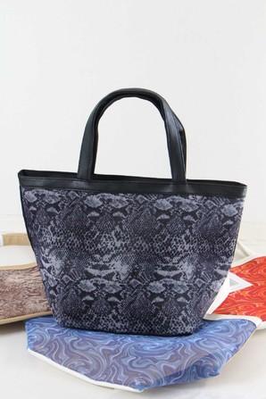 【VALENTINO ROSSA】ローレンス ハンドバッグ 4色展開 30個セット 品番:03811