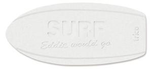 【trico】  珪藻土 コースター ロング サーフボード 108個セット
