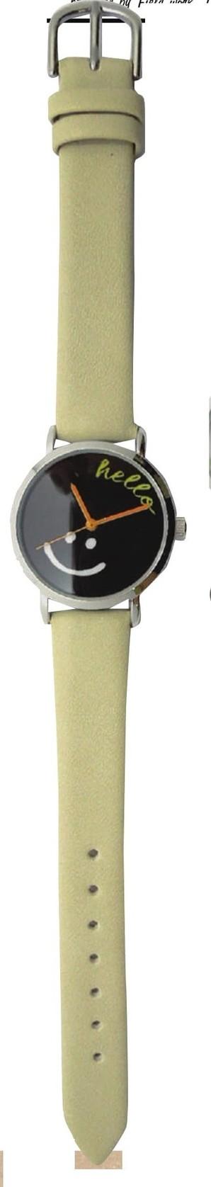 時計専門メーカーの腕時計 CLシリーズ CL-03パターン!
