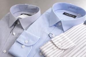 ディープオーシャン 超高級 長袖Yシャツ 30枚セット 1本縫い レビューあり