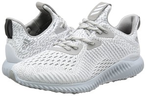 adidas  Alpha BOUNCE RC メンズ 7足セット
